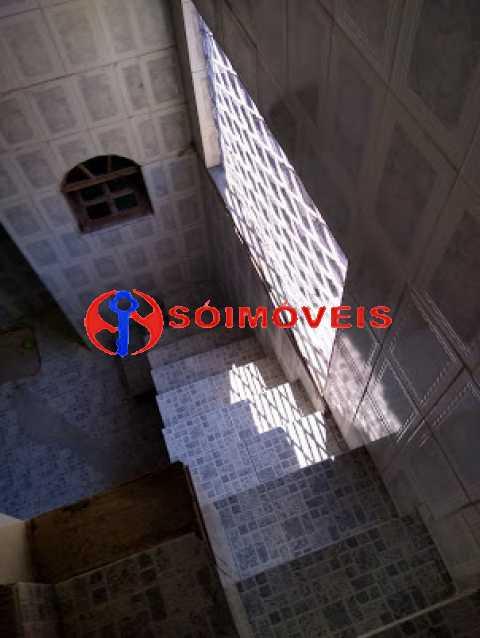 17 - Casa de Vila 4 quartos à venda Tijuca, Rio de Janeiro - R$ 600.000 - FLCV40001 - 16