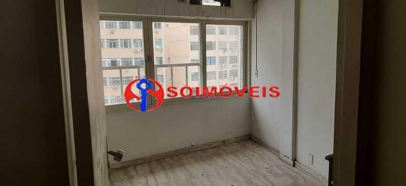20201015_114659_resized - Sala Comercial 30m² para alugar Tijuca, Rio de Janeiro - R$ 800 - POSL00051 - 8