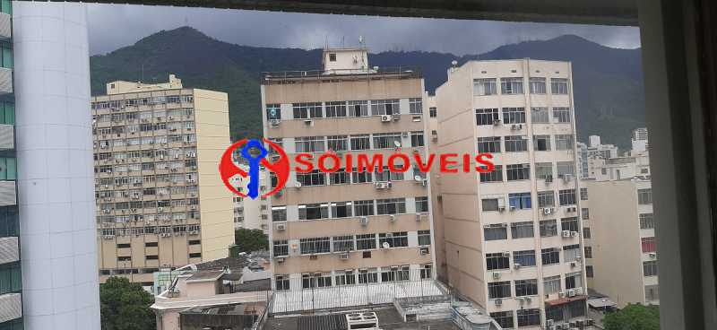 20201015_114718_resized - Sala Comercial 30m² para alugar Tijuca, Rio de Janeiro - R$ 800 - POSL00051 - 1