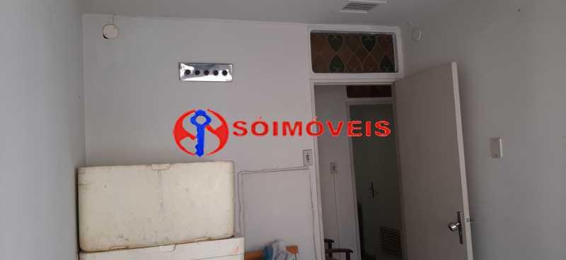 20201015_114727_resized - Sala Comercial 30m² para alugar Tijuca, Rio de Janeiro - R$ 800 - POSL00051 - 10