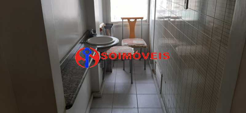 20201015_114751_resized - Sala Comercial 30m² para alugar Tijuca, Rio de Janeiro - R$ 800 - POSL00051 - 11