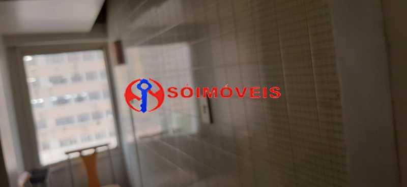 20201015_114825_resized - Sala Comercial 30m² para alugar Tijuca, Rio de Janeiro - R$ 800 - POSL00051 - 12