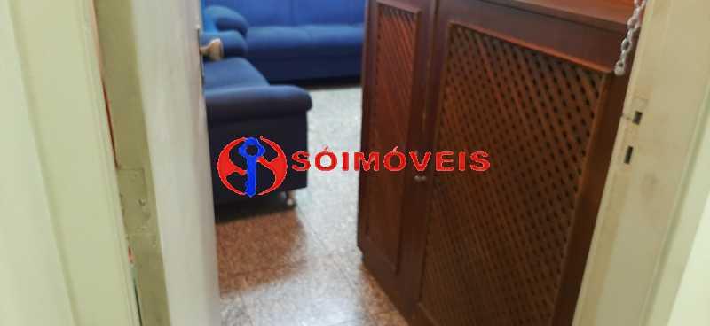 20201015_115040_resized - Sala Comercial 30m² para alugar Tijuca, Rio de Janeiro - R$ 800 - POSL00051 - 5
