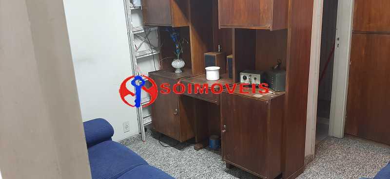 20201015_114610 - Sala Comercial 30m² para alugar Tijuca, Rio de Janeiro - R$ 800 - POSL00051 - 7