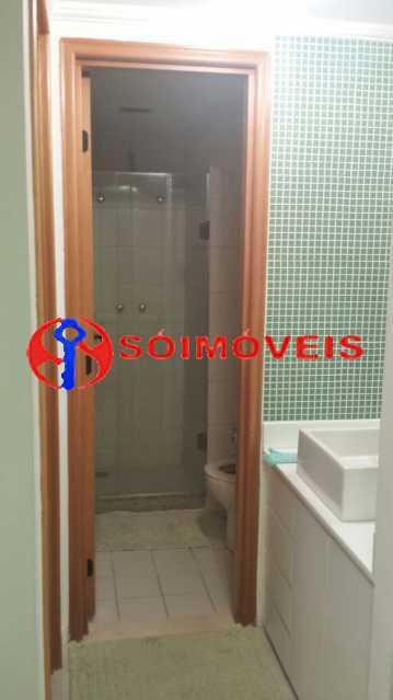bcca35a7-c893-475c-934a-135331 - Flat 1 quarto à venda Rio de Janeiro,RJ - R$ 800.000 - LBFL10151 - 6