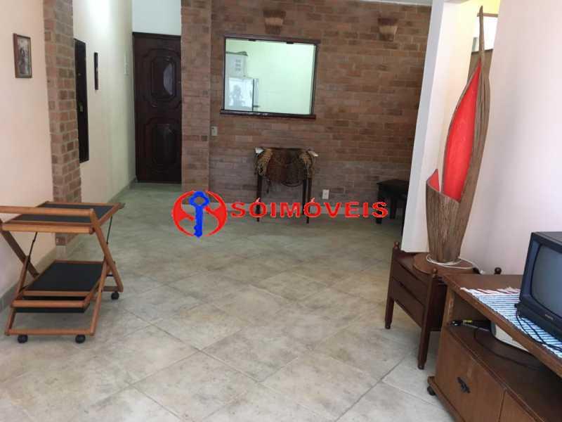 1 - OPORTUNIDADE NO MARACANÃ. - LBAP11155 - 1