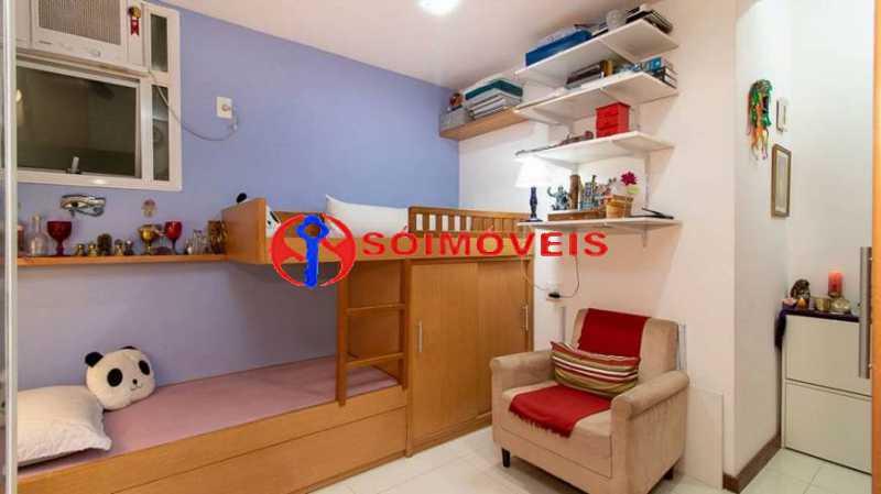 4a99eeb660a7243725781e781372bc - Apartamento 2 quartos à venda Ipanema, Rio de Janeiro - R$ 1.540.000 - FLAP20520 - 11
