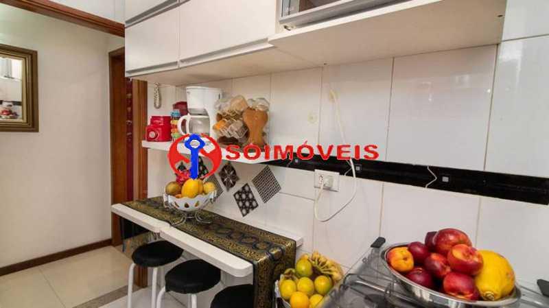 4e2ed2a251f27b1f906cfcee5f83d0 - Apartamento 2 quartos à venda Ipanema, Rio de Janeiro - R$ 1.540.000 - FLAP20520 - 18