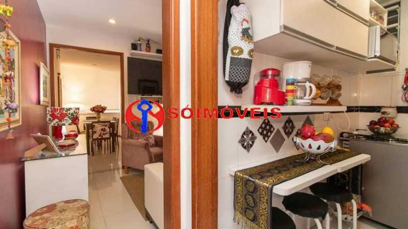 5c9360d0fb719ee07c21592fe37d4f - Apartamento 2 quartos à venda Ipanema, Rio de Janeiro - R$ 1.540.000 - FLAP20520 - 17