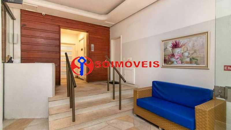 9a16905d6d8c7e875b0c6fdd3e07ef - Apartamento 2 quartos à venda Ipanema, Rio de Janeiro - R$ 1.540.000 - FLAP20520 - 20