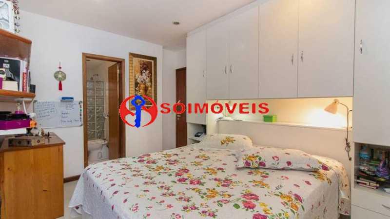 9b869c8583cf19c828232fd36228df - Apartamento 2 quartos à venda Ipanema, Rio de Janeiro - R$ 1.540.000 - FLAP20520 - 7