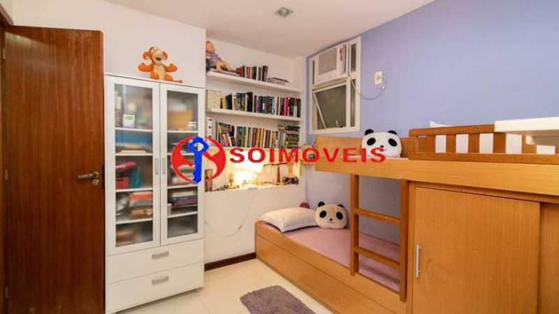 9fdda372347df7aedd1f94dd9d6285 - Apartamento 2 quartos à venda Ipanema, Rio de Janeiro - R$ 1.540.000 - FLAP20520 - 10