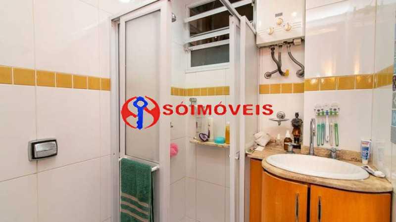 17e8896359a266e34ab6344be121d3 - Apartamento 2 quartos à venda Ipanema, Rio de Janeiro - R$ 1.540.000 - FLAP20520 - 9