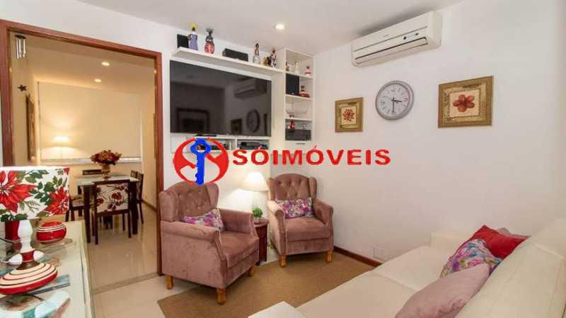 30bfad1f71867d00f272ce0347051a - Apartamento 2 quartos à venda Ipanema, Rio de Janeiro - R$ 1.540.000 - FLAP20520 - 3