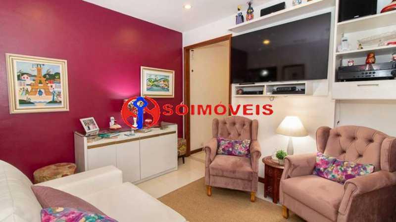 85b8eb381c4a5391bd9c499a72d4fe - Apartamento 2 quartos à venda Ipanema, Rio de Janeiro - R$ 1.540.000 - FLAP20520 - 1