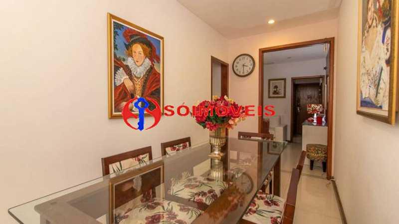 85eee58c2409972aed26d60e4202dd - Apartamento 2 quartos à venda Ipanema, Rio de Janeiro - R$ 1.540.000 - FLAP20520 - 4