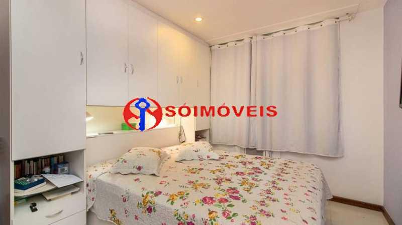 89dbcdd90dd0849349609a532a9902 - Apartamento 2 quartos à venda Ipanema, Rio de Janeiro - R$ 1.540.000 - FLAP20520 - 8