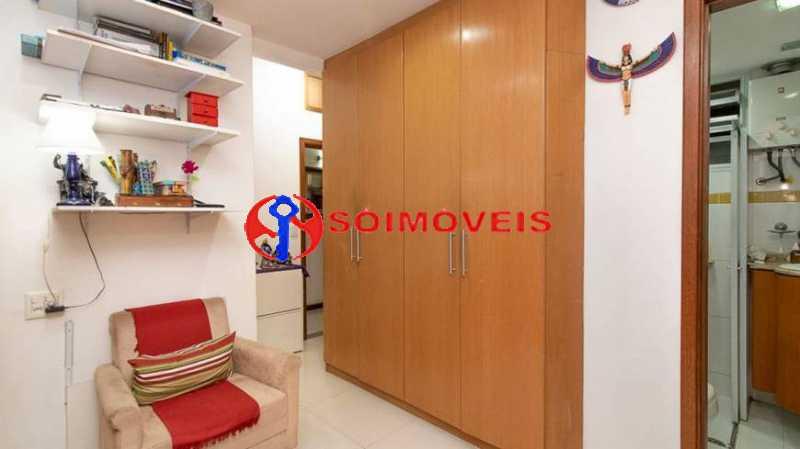 331e739d1a7194f76fd2ff6c2e5960 - Apartamento 2 quartos à venda Ipanema, Rio de Janeiro - R$ 1.540.000 - FLAP20520 - 12