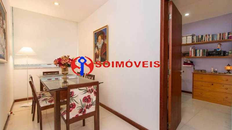 720d11ef641f77488efcf00afe3ddb - Apartamento 2 quartos à venda Ipanema, Rio de Janeiro - R$ 1.540.000 - FLAP20520 - 6