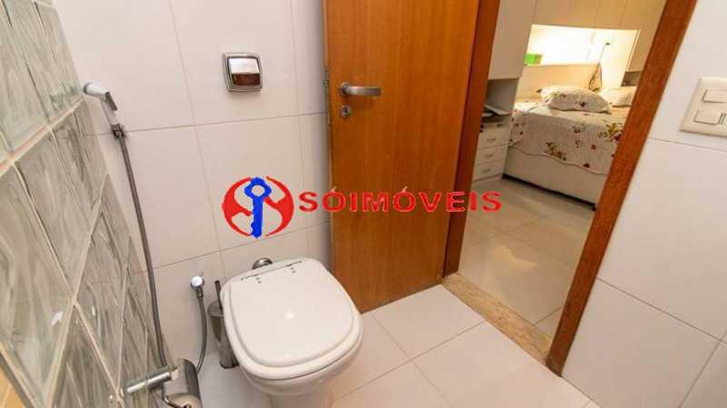 924da7a58f2728c5c0e297905de45c - Apartamento 2 quartos à venda Ipanema, Rio de Janeiro - R$ 1.540.000 - FLAP20520 - 15