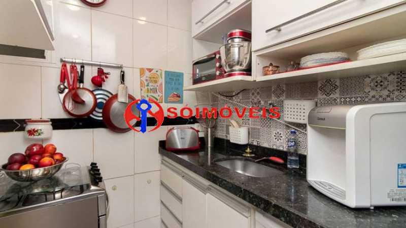 956f0bd2572b2d76b426d03db3460b - Apartamento 2 quartos à venda Ipanema, Rio de Janeiro - R$ 1.540.000 - FLAP20520 - 16