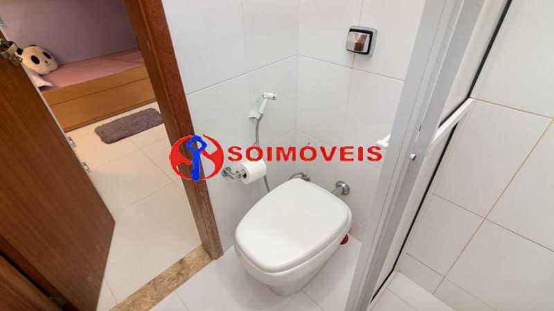 657838fcefdcbde31cb88437415f86 - Apartamento 2 quartos à venda Ipanema, Rio de Janeiro - R$ 1.540.000 - FLAP20520 - 13