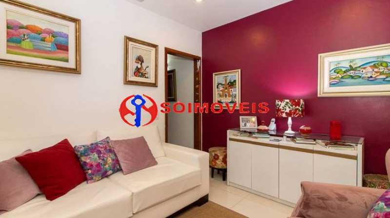 a5b55ed260c13db6fef93c84e2378b - Apartamento 2 quartos à venda Ipanema, Rio de Janeiro - R$ 1.540.000 - FLAP20520 - 5