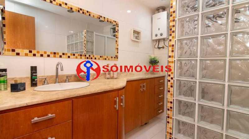 ccb9311c8fdc2fef5de7d83e940dab - Apartamento 2 quartos à venda Ipanema, Rio de Janeiro - R$ 1.540.000 - FLAP20520 - 14