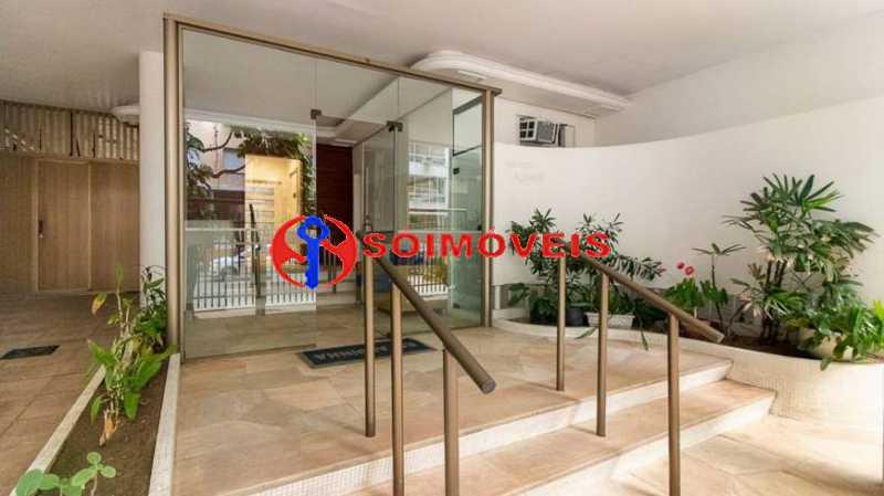 ffcf276153827a7e6ab22dc11f55b8 - Apartamento 2 quartos à venda Ipanema, Rio de Janeiro - R$ 1.540.000 - FLAP20520 - 21