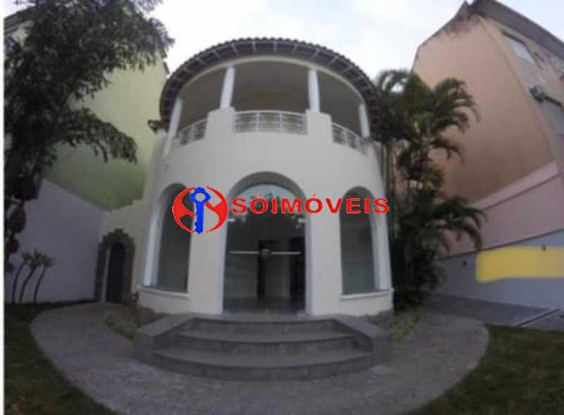 PHOTO-2020-12-11-08-58-19 - Casa Comercial 454m² à venda Jardim Botânico, Rio de Janeiro - R$ 7.000.000 - LBCC00010 - 1