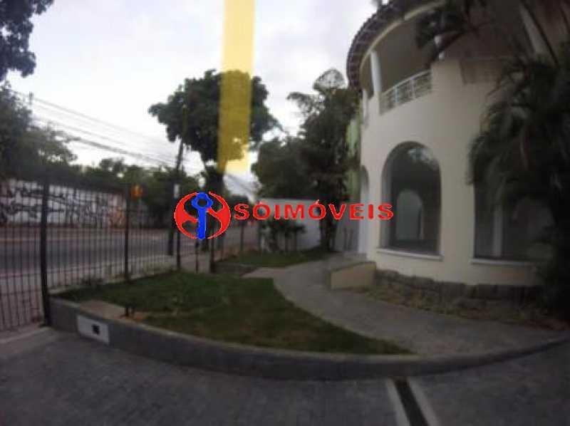 PHOTO-2020-12-11-08-58-20 - Casa Comercial 454m² à venda Jardim Botânico, Rio de Janeiro - R$ 7.000.000 - LBCC00010 - 4