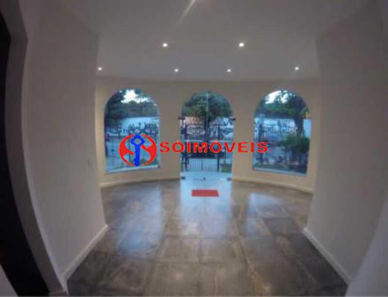 PHOTO-2020-12-11-08-58-20[1] - Casa Comercial 454m² à venda Jardim Botânico, Rio de Janeiro - R$ 7.000.000 - LBCC00010 - 5