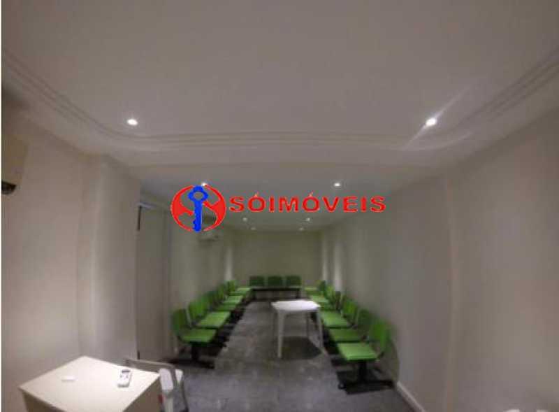 PHOTO-2020-12-11-08-58-23 - Casa Comercial 454m² à venda Jardim Botânico, Rio de Janeiro - R$ 7.000.000 - LBCC00010 - 12