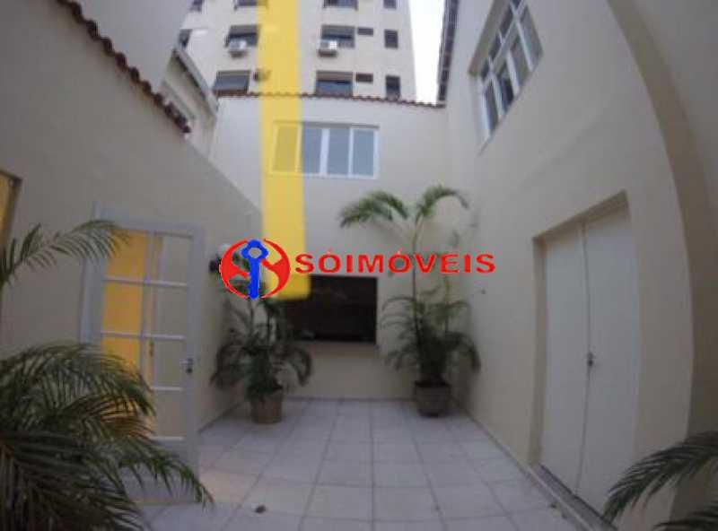 PHOTO-2020-12-11-08-58-23[1] - Casa Comercial 454m² à venda Jardim Botânico, Rio de Janeiro - R$ 7.000.000 - LBCC00010 - 13