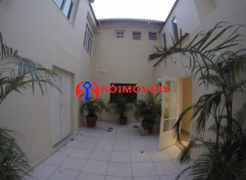PHOTO-2020-12-11-08-58-23[2] - Casa Comercial 454m² à venda Jardim Botânico, Rio de Janeiro - R$ 7.000.000 - LBCC00010 - 14