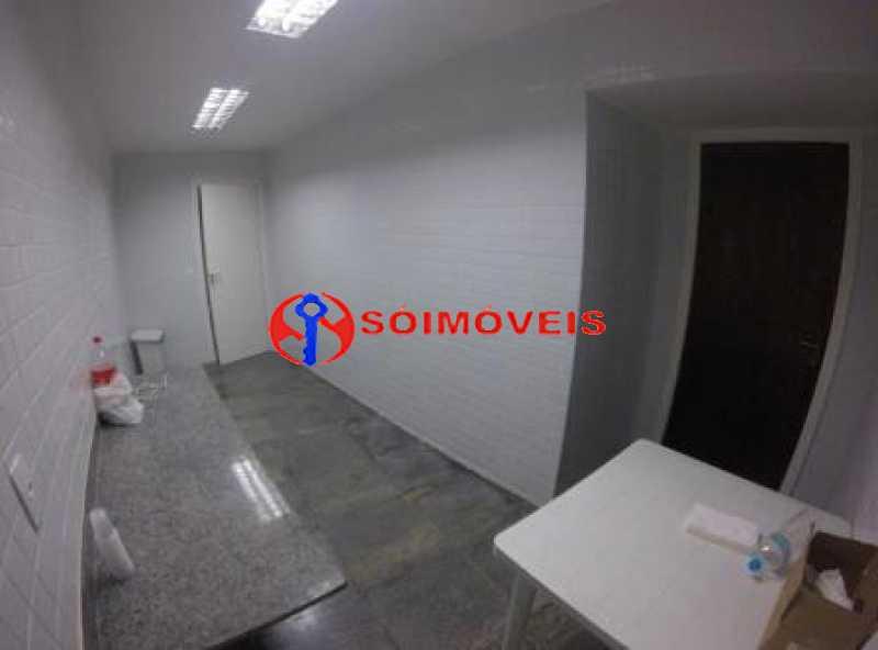 PHOTO-2020-12-11-08-58-24[1] - Casa Comercial 454m² à venda Jardim Botânico, Rio de Janeiro - R$ 7.000.000 - LBCC00010 - 16
