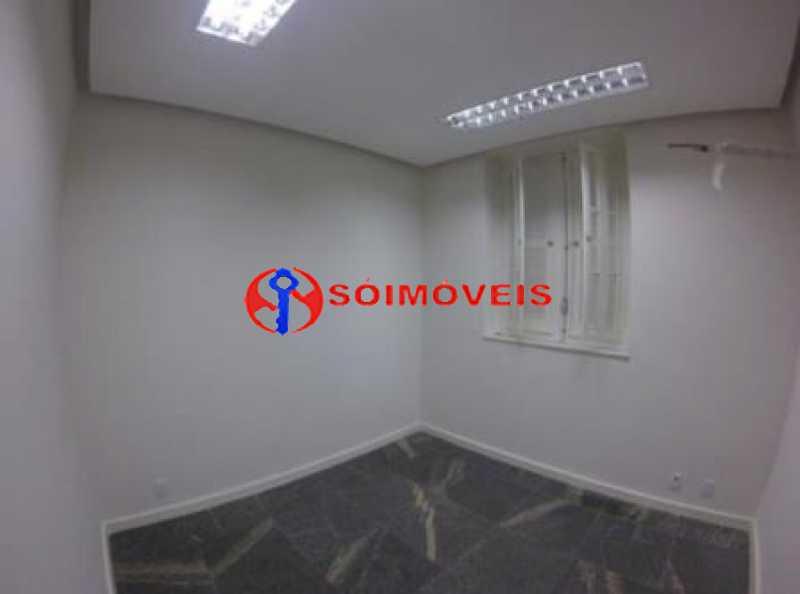 PHOTO-2020-12-11-08-58-25[1] - Casa Comercial 454m² à venda Jardim Botânico, Rio de Janeiro - R$ 7.000.000 - LBCC00010 - 19