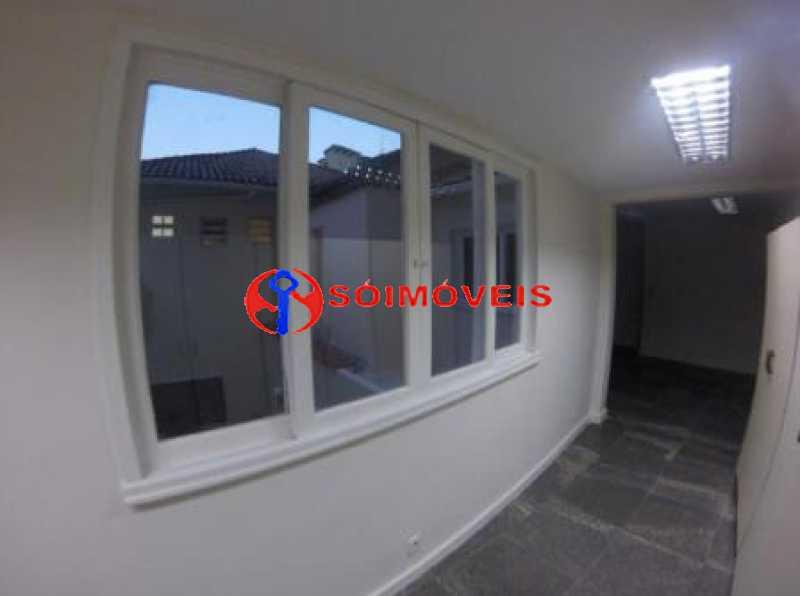 PHOTO-2020-12-11-08-58-25[3] - Casa Comercial 454m² à venda Jardim Botânico, Rio de Janeiro - R$ 7.000.000 - LBCC00010 - 21