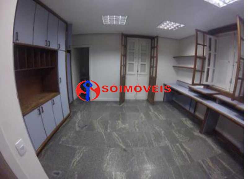 PHOTO-2020-12-11-08-58-26[2] - Casa Comercial 454m² à venda Jardim Botânico, Rio de Janeiro - R$ 7.000.000 - LBCC00010 - 23