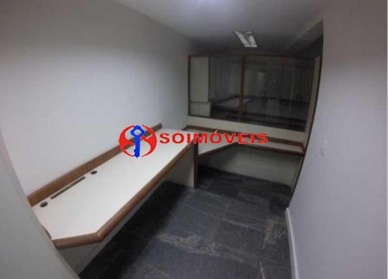 PHOTO-2020-12-11-08-58-27 - Casa Comercial 454m² à venda Jardim Botânico, Rio de Janeiro - R$ 7.000.000 - LBCC00010 - 24