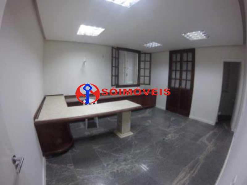 PHOTO-2020-12-11-08-58-27[1] - Casa Comercial 454m² à venda Jardim Botânico, Rio de Janeiro - R$ 7.000.000 - LBCC00010 - 25