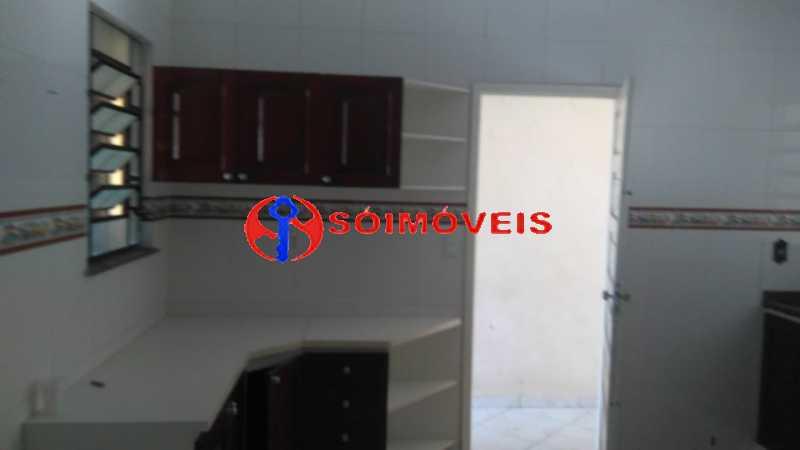 IMG-20201027-WA0100 - Casa 3 quartos à venda Campos dos Goytacazes,RJ - R$ 400.000 - LBCA30051 - 4