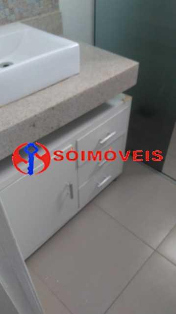 IMG-20201027-WA0102 - Casa 3 quartos à venda Campos dos Goytacazes,RJ - R$ 400.000 - LBCA30051 - 6
