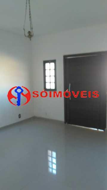 IMG-20201027-WA0103 - Casa 3 quartos à venda Campos dos Goytacazes,RJ - R$ 400.000 - LBCA30051 - 7
