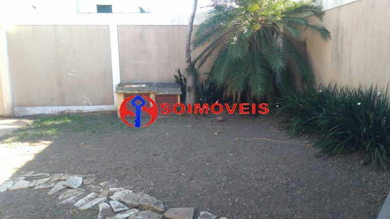 IMG-20201027-WA0104 - Casa 3 quartos à venda Campos dos Goytacazes,RJ - R$ 400.000 - LBCA30051 - 8