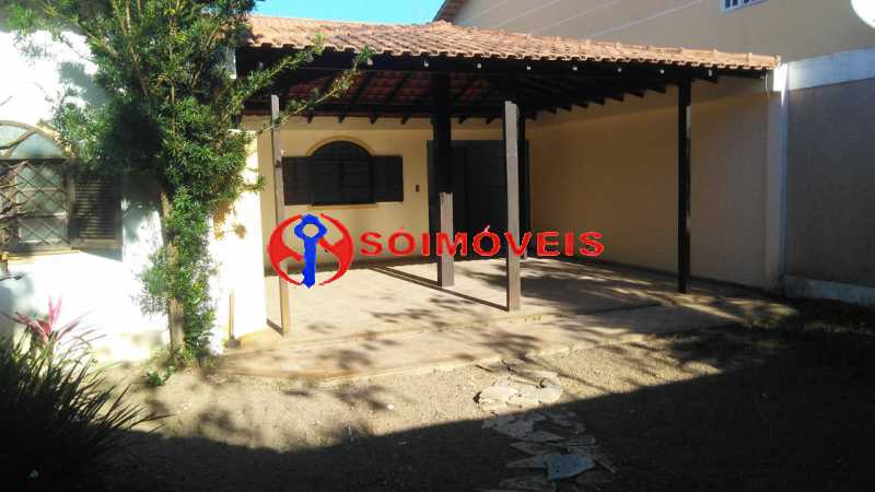 IMG-20201027-WA0105 - Casa 3 quartos à venda Campos dos Goytacazes,RJ - R$ 400.000 - LBCA30051 - 9