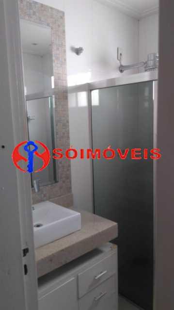 IMG-20201027-WA0106 - Casa 3 quartos à venda Campos dos Goytacazes,RJ - R$ 400.000 - LBCA30051 - 10