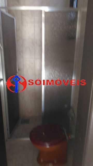 IMG-20201027-WA0111 - Casa 3 quartos à venda Campos dos Goytacazes,RJ - R$ 400.000 - LBCA30051 - 11