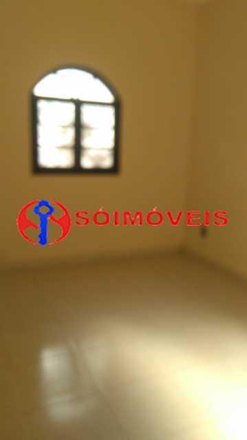 IMG-20201027-WA0112 - Casa 3 quartos à venda Campos dos Goytacazes,RJ - R$ 400.000 - LBCA30051 - 12