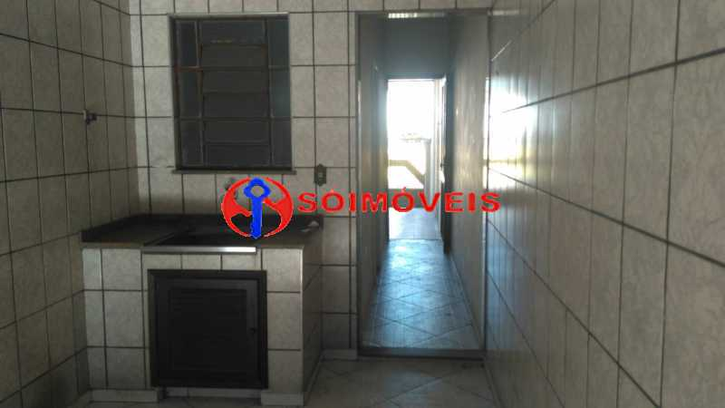 IMG-20201027-WA0113 - Casa 3 quartos à venda Campos dos Goytacazes,RJ - R$ 400.000 - LBCA30051 - 13